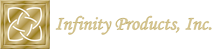 Infinity Products, Inc